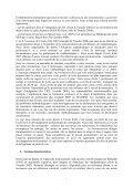 La documentation des professeurs de mathématiques - Educmath - Page 2