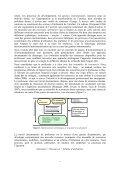 La documentation des professeurs de mathématiques - Educmath - Page 3