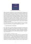 La documentation des professeurs de mathématiques - Educmath - Page 7