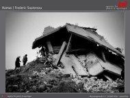 Hamas   Frederic Sautereau - laif agentur für photos & reportagen