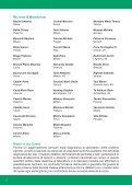 programma proteine - Biomedia online - Page 3