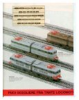 download - Modellismo ferroviario - Page 4
