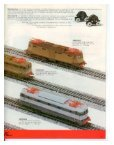 download - Modellismo ferroviario - Page 5