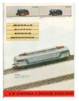 download - Modellismo ferroviario - Page 6