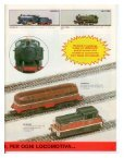 download - Modellismo ferroviario - Page 7