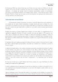 Discours d'adieu de Ron Paul v6 - Institut Coppet - Page 3