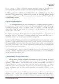 Discours d'adieu de Ron Paul v6 - Institut Coppet - Page 4