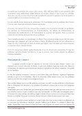 Discours d'adieu de Ron Paul v6 - Institut Coppet - Page 5