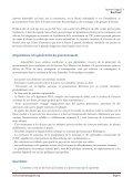 Discours d'adieu de Ron Paul v6 - Institut Coppet - Page 6