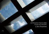 Le programme Traverse Vidéo (pdf) (4.6 Mo) - cinema-midipyrenees