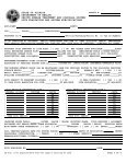 OSTDS - Orange County Health Department - Page 4