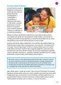 Quem conta um conto... - MultiRio - Page 3
