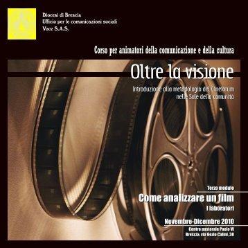 Come analizzare un film.pdf