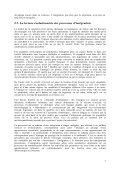 Les processus d'intégration des étrangers dans la ville ... - Génériques - Page 7