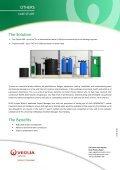 Download case study (PDF) - Elga Process Water - Page 2