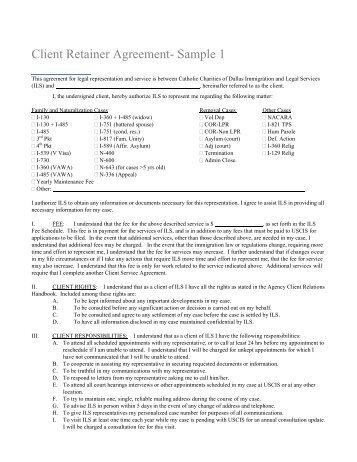Volunteer Expense Reimbursement Agreement Sample