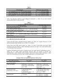 Ev Tipi Lambalar İle İlgili Çevreye Duyarlı Tasarım Gereklerine Dair ... - Page 3