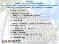 taklimat spp 2-2011 - Jabatan Akauntan Negara Malaysia
