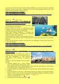 LE ISOLE PONZIANE Legenda percorso pianeggiante == percorso ... - Page 2