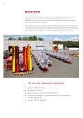 FellaTrommelmaehwerke2011.pdf - bei Lohmann Landtechnik - Seite 2