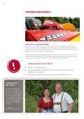 FellaTrommelmaehwerke2011.pdf - bei Lohmann Landtechnik - Seite 4