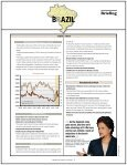 Emerging-Markets-Insight-201111 - Mirae Asset Financial Group - Page 3