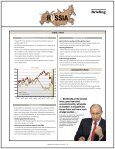 Emerging-Markets-Insight-201111 - Mirae Asset Financial Group - Page 4