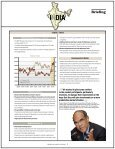 Emerging-Markets-Insight-201111 - Mirae Asset Financial Group - Page 5