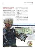 Polish Defence Industry No 2 (29) 2012 - TELDAT - Page 3