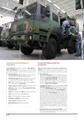 Polish Defence Industry No 2 (29) 2012 - TELDAT - Page 6