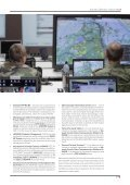 Polish Defence Industry No 2 (29) 2012 - TELDAT - Page 7