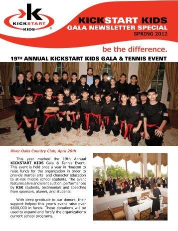 pdf - KickStart Kids
