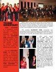 pdf - KickStart Kids - Page 2