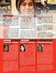 pdf - KickStart Kids - Page 7
