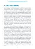 nvmlo3q - Page 7