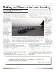 Iraqi Security Forces - Page 4
