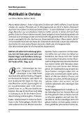 Missionsblatt Juni/Juli 2013 - Lutherische Kirchenmission Bleckmar - Page 4