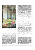 Missionsblatt Juni/Juli 2013 - Lutherische Kirchenmission Bleckmar - Page 5
