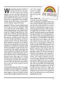Missionsblatt Juni/Juli 2013 - Lutherische Kirchenmission Bleckmar - Page 7