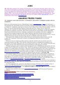 october 10, 2009 - World Association of Soil and Water Conservation - Page 4