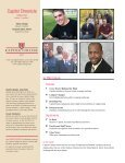 A Brand Opening - Capitol College - Page 2
