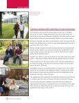 A Brand Opening - Capitol College - Page 6
