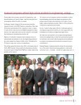 A Brand Opening - Capitol College - Page 7