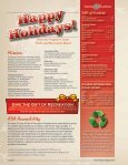 Good Times - Holiday Issue FINAL for Print - Oct ... - Fauquier County - Page 2
