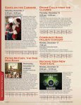 Good Times - Holiday Issue FINAL for Print - Oct ... - Fauquier County - Page 4