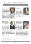 MALLNOWER BOTE - Seite 5