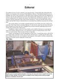 download - OATG. Oxford Asian Textile Group - Page 3