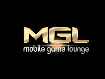 download promotional material - Mobile Game Lounge