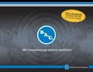 IBC COMPLIANCE.pdf - Emerson Swan