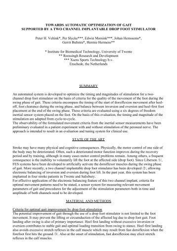 pdf 145 kB - Xsens